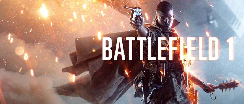 banner_battlefield