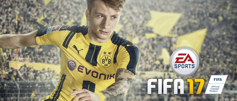 fifa17_banner