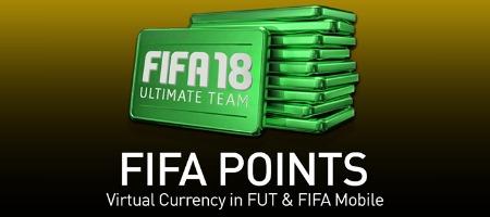 FIFA18_POINTS