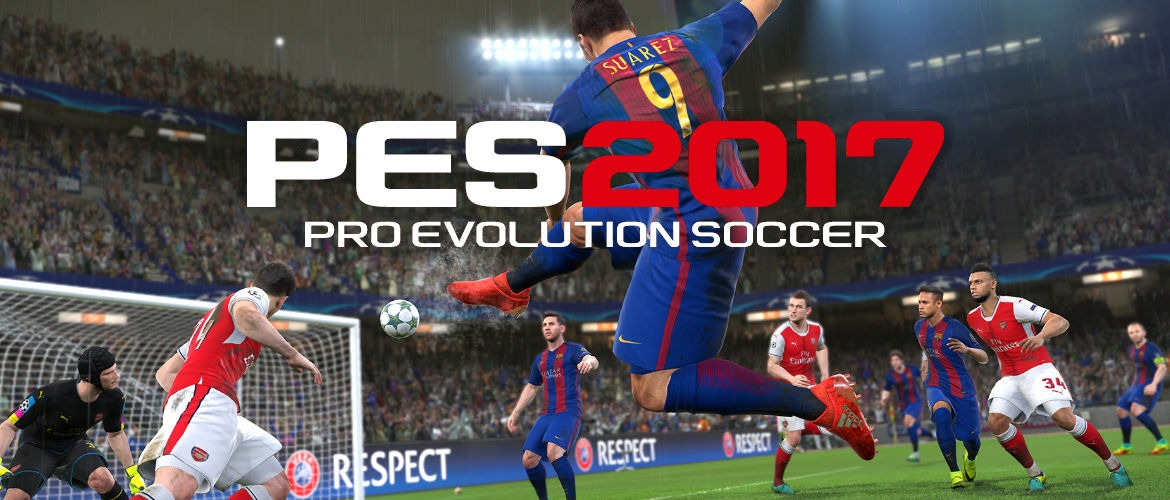 pes_banner