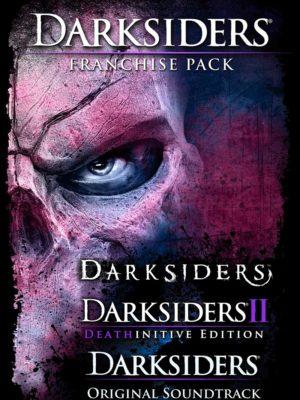 darksiders-franchise-pack-pc-digi
