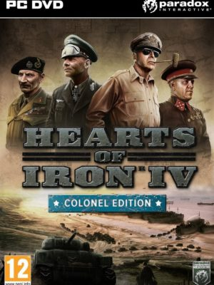 hearts-of-iron-iv-colonel-edition