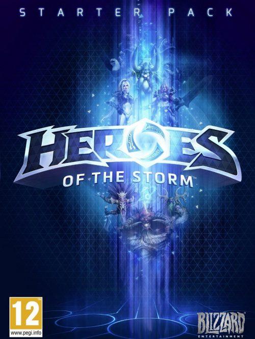 heroesofthestorm-starter-pack