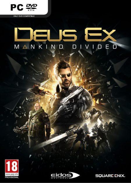 DEUSEX_COVER