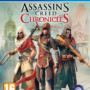 assassins_creed_chronicles_ps4