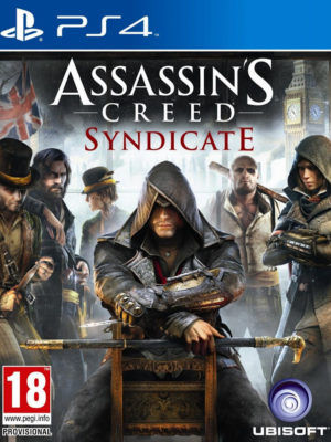 assassins_creed_syndicate_ps4