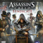assassins_creed_syndicate_xbox_one