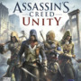 assassins_creed_unity_ps4