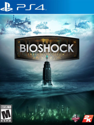 bioshock_thecollection_ps4
