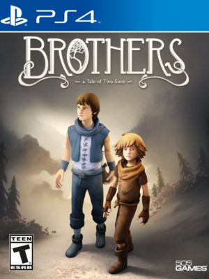 brothers-a-tale-of-two-sons-ps4-disc-release