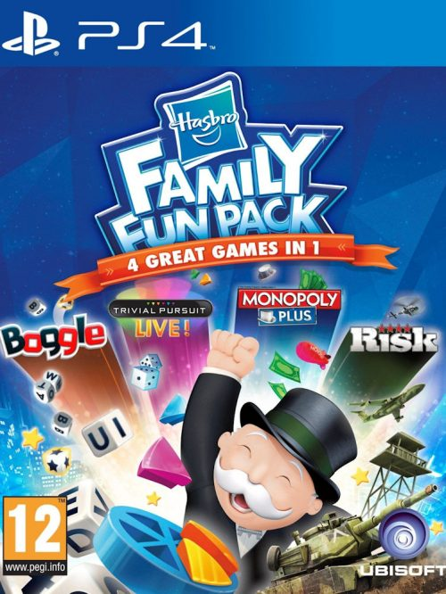 family_fun_pack_ps4
