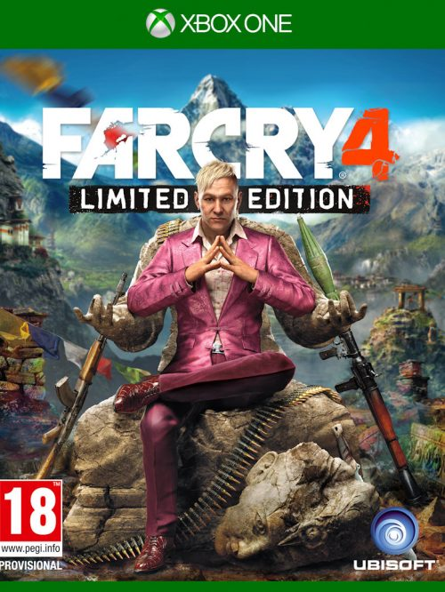 farcry_4_xbox_one
