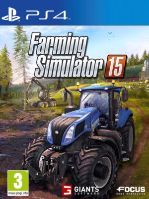 farming_simulator_2015