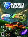 Rocket League Collectors