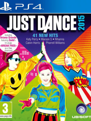 just_dance_2015_ps4