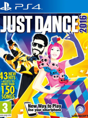 just_dance_2016_ps4