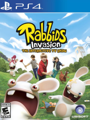 rabbids_invasion_ps4