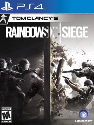 rainbowsix_siege_ps4