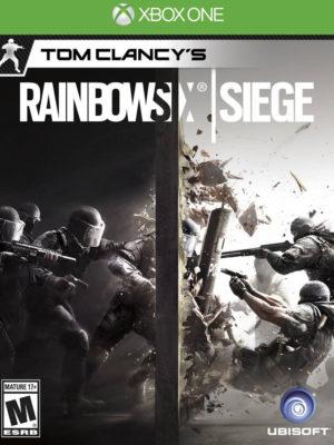 rainbow_six_siege_xbox_one
