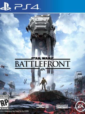 sw_battlefront_ps4