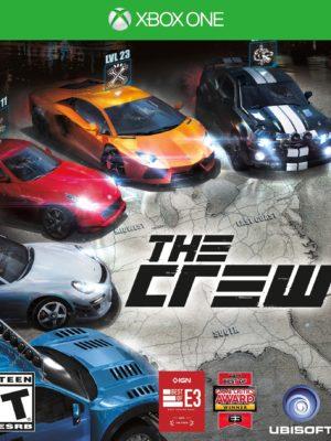 the_crew_xbox_one