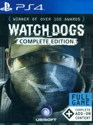 watch_dogs_complete_ps4