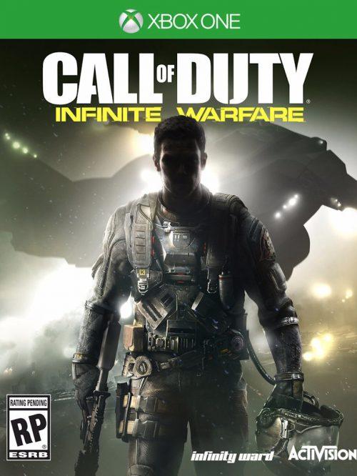 cod-infinite-warfare-xone