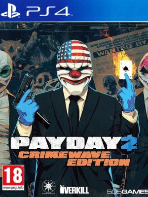 psyday2-crimewave-ps4
