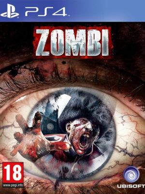zombi_ps4