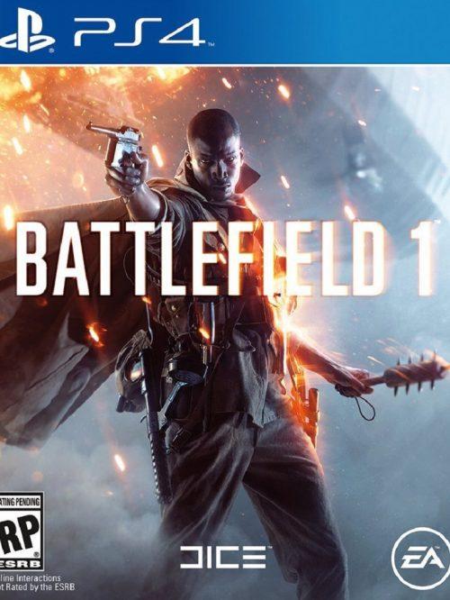 battlefield_1_ps4