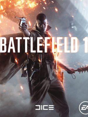 battlefield_1_pc