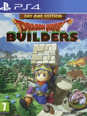 dq_builders_ps4