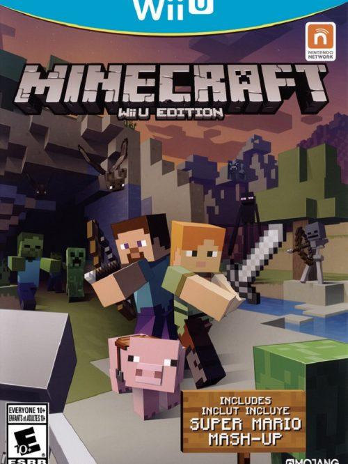 minecraft-wiiu-edition