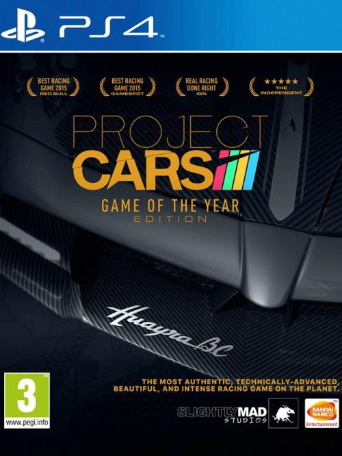 project_cars_iii_ps4