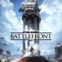 sw_battlefront_xone