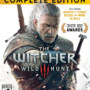 the_witcher_3_goty_xone