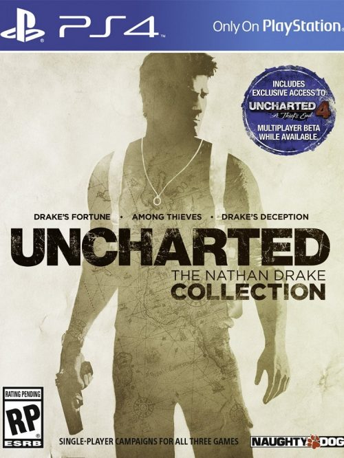 uncharted_the_nathan_drake_collection-ps4
