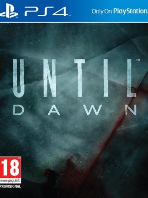 until-dawn-ps4