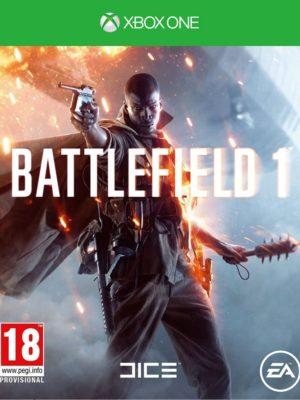 battlefield-1-xbox-one