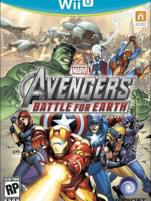 marvel-avengers-battle-for-earth-wii-u-box-art
