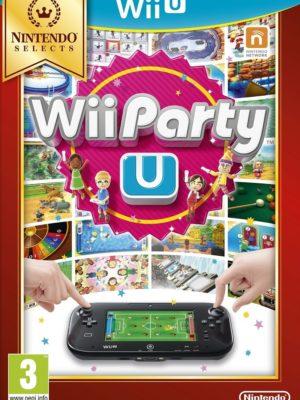 wii-party-u
