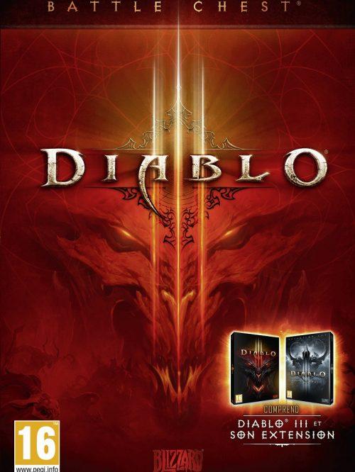 diablo-3-battle-chest