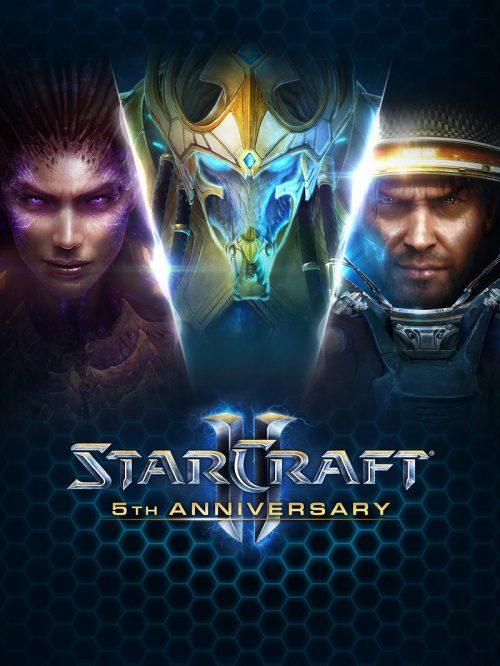 starcraft-2-battlechest