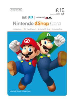 Nintendo_15E_eshop