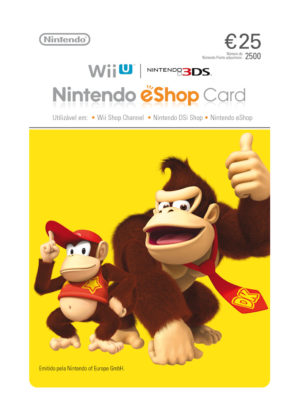 Nintendo_25E_eshop