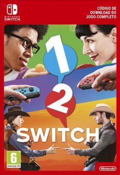 1-2-switch-switch-nintendo-digital