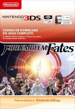 3DS_FIREEMBLEM_FATES