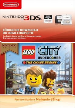 3DS_LEGO_CITY_UNDERCOVERS