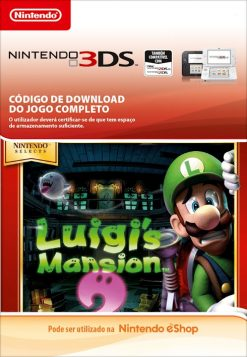 3DS_LUIGIS_MANSION_2