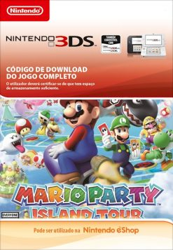 3DS_MARIO_PARTY_ISLAND_TOUR